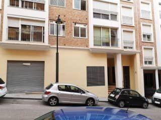 Local en venta en Alcoy de 346  m²