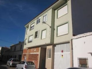 Local en venta en Motilla Del Palancar de 202  m²