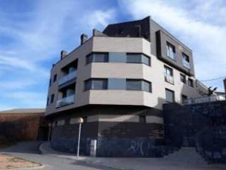 Piso en venta en Albatàrrec de 69  m²