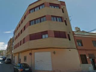 Piso en venta en Sant Joan De Moró de 56  m²