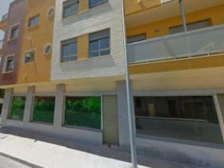 Local en venta en Benejúzar de 96  m²