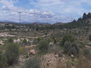 Vivienda en Murcia 3