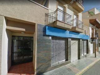 Garaje en venta en Pinos Puente de 20  m²