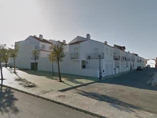 Garaje en venta en Palos De La Frontera