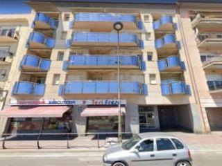 Garaje en venta en Arenys De Mar de 14  m²