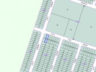 Otros en venta en Barcience de 251  m²