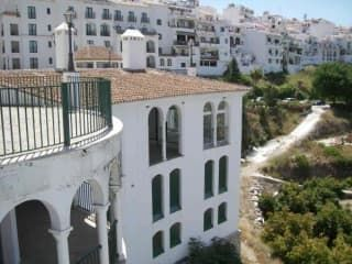 Local en venta en Frigiliana de 359  m²