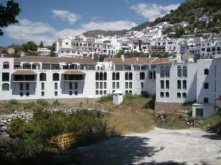 Local en venta en Frigiliana de 106  m²