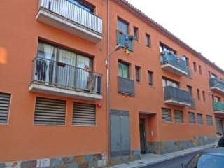 Piso en venta en Sant Martí De Centelles de 63  m²
