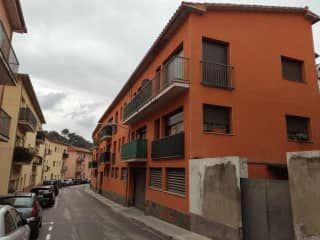 Piso en venta en Sant Martí De Centelles de 104  m²