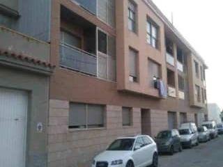 Local en venta en Deltebre de 106  m²