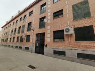 Piso en venta en Toledo de 68  m²