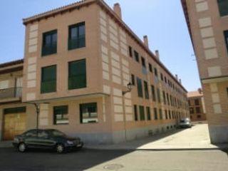 Piso en venta en Toledo de 63  m²