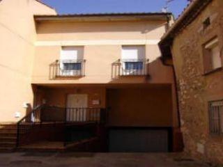 Garaje en venta en Villagonzalo Pedernales de 12  m²