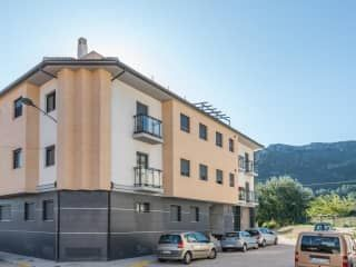 Piso en venta en Llocnou De Sant Jeroni de 91  m²