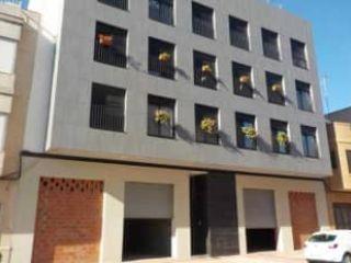 Local en venta en La Vilavella de 134  m²