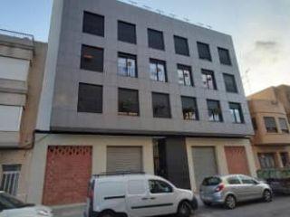Piso en venta en La Vilavella de 81  m²