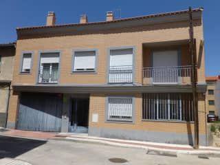 Piso en venta en Castellanos De Moriscos de 50  m²