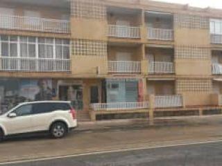 Garaje en venta en Cartagena de 10  m²