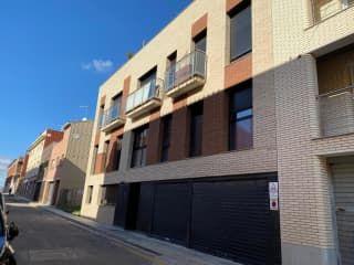 Garaje en venta en Òdena de 11  m²