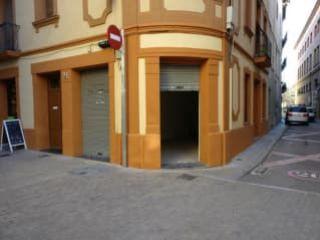 Local en venta en Igualada de 49  m²