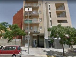 Garaje en venta en Tarragona de 9  m²