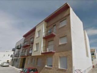 Garaje en venta en Sant Jaume D'enveja de 9  m²