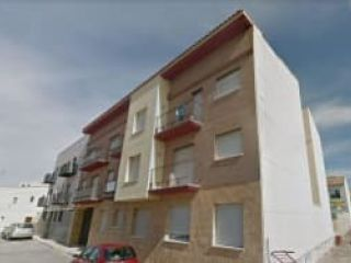 Garaje en venta en Sant Jaume D'enveja de 8  m²