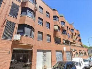 Local en venta en Madrid de 38  m²