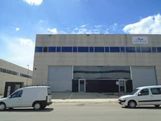 Nave en venta en Santa Maria De Palautordera de 436  m²