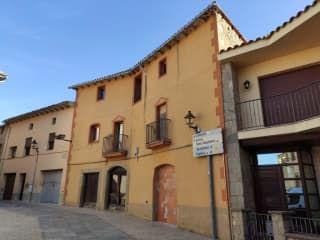 Piso en venta en Sant Feliu Sasserra de 110  m²
