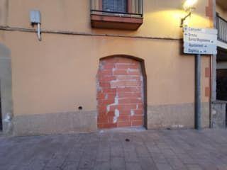 Piso en venta en Sant Feliu Sasserra de 55  m²
