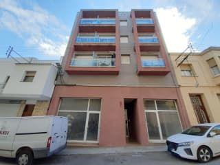 Local en venta en Móra D'ebre de 205  m²