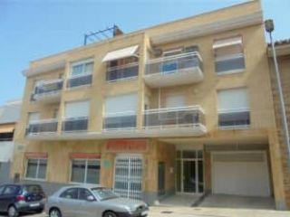 Garaje en venta en El Morell de 11  m²