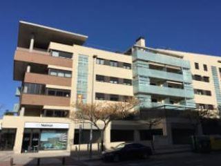 Local en venta en San Sebastián De Los Reyes de 84  m²