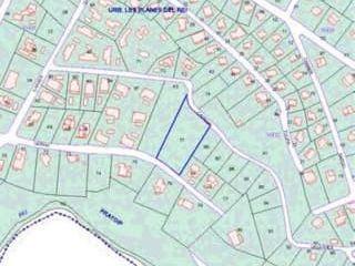 Otros en venta en Pratdip de 602  m²