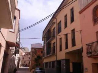 Garaje en venta en Vila-rodona de 38  m²
