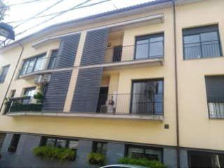 Piso en venta en Vila-rodona de 143  m²