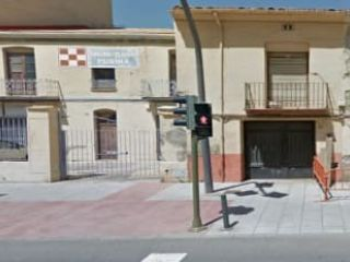 Vivienda en Castellón de la Plana 3
