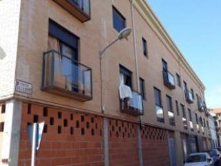 Local en venta en Casarrubios Del Monte de 93  m²