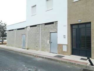 Local en venta en Almonte de 183  m²