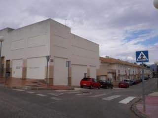 Nave en venta en Pizarra de 64  m²
