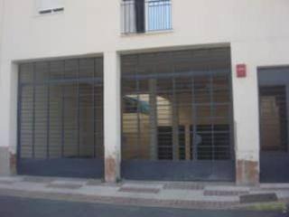 Garaje en venta en Almonte de 25  m²