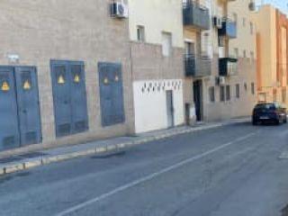 Local en venta en Lebrija de 175  m²