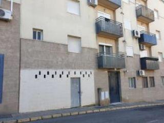 Local en venta en Lebrija de 158  m²