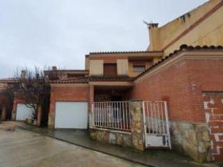 Piso en venta en Cervera De Los Montes de 140  m²