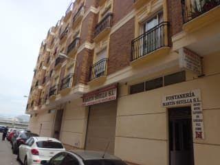 Local en venta en Adra de 518  m²