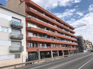 Local en venta en El Masnou de 78  m²