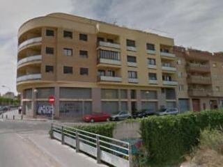 Local en venta en El Vendrell de 434  m²