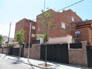 Garaje en venta en Cerdanyola Del Vallès de 17  m²